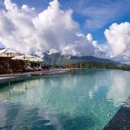 Infinitive-pool-pool-HT-technology-vietnam-2.jpg