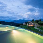 Infinitive-pool-pool-HT-technology-vietnam-4.jpg