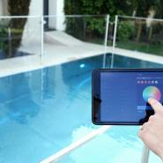 privatpool-edelstahlpool-smartpool-poolcontrol.jpg