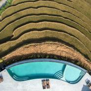 Infinitive-pool-pool-HT-technology-vietnam-3.jpg