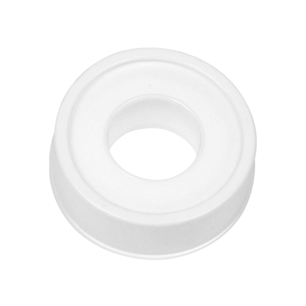 Teflon tape 12 x 0,075 x 12 mm Teflon tape 12 x 0,075 x 12 mm