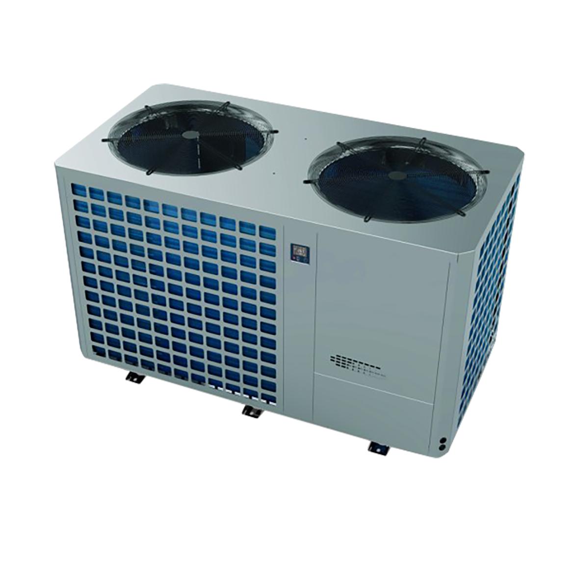 Smart Inverter Plus Wärmepumpe H+C 60,0kW 3Ph., Kältemittel R410A Smart Inverter Plus Wärmepumpe H+C 60,0kW 3Ph., Kältemittel R410A
