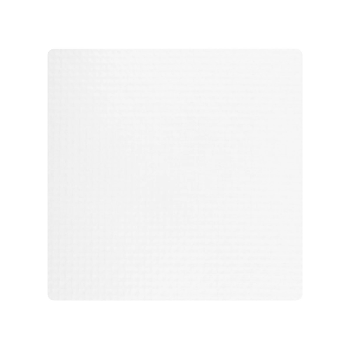 Swimming pool liner deluxe white, 165 cm Swimming pool liner deluxe white, 165 cm