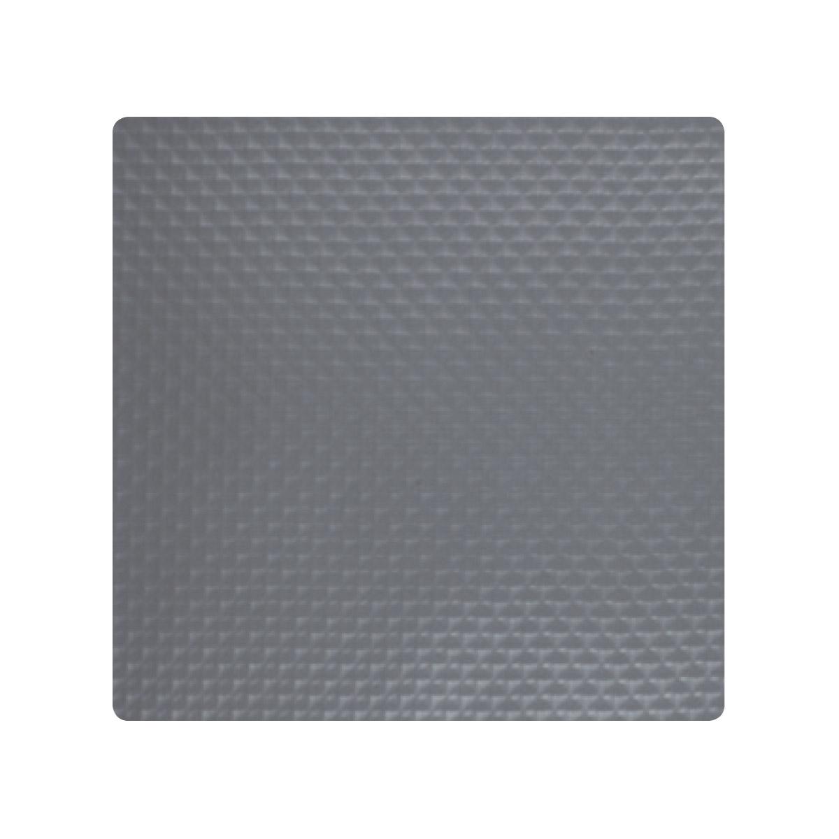 Swimming pool liner deluxe light grey, 165 cm Swimming pool liner deluxe light grey, 165 cm