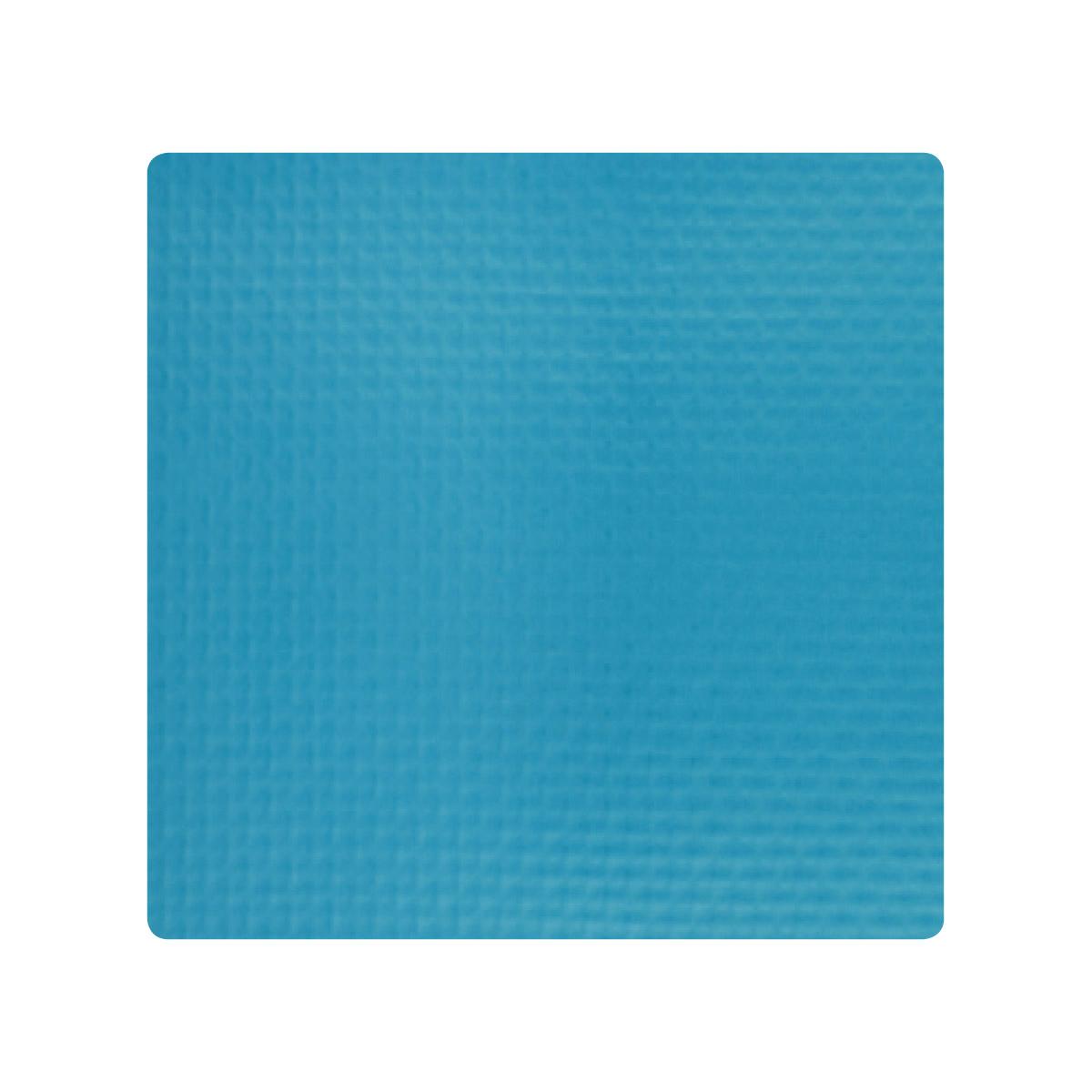Schwimmbadfolie deluxe dunkelblau, 165 cm Schwimmbadfolie deluxe dunkelblau, 165 cm