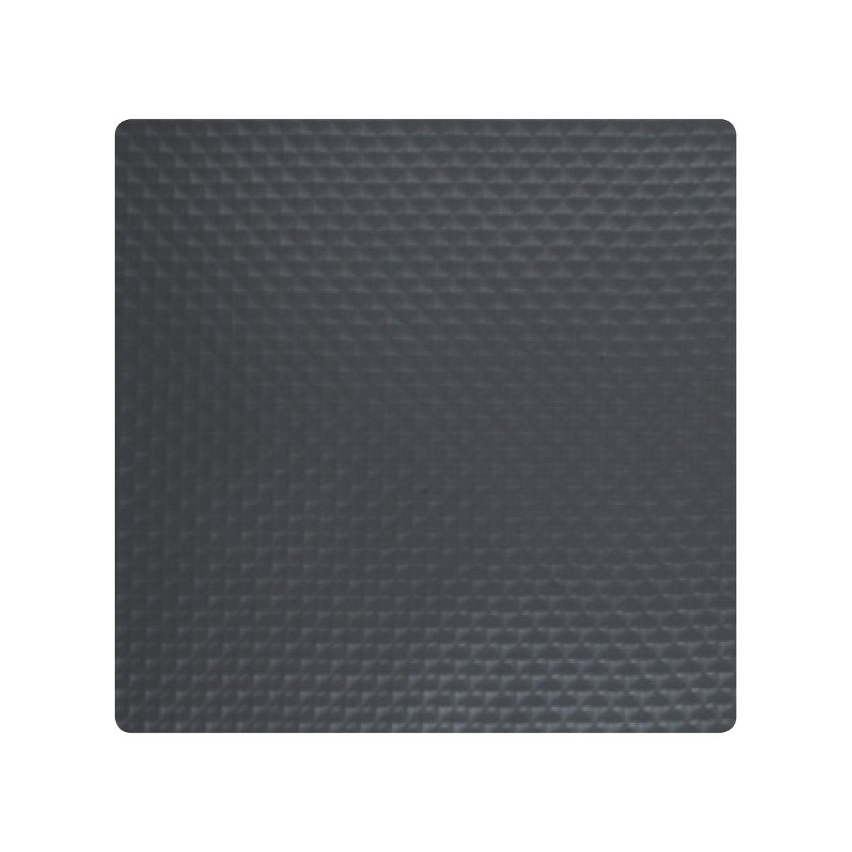 PVC natural pool liner deluxe, reinforced, dark grey, 1,5mm, 165 cm, l=25 m PVC natural pool liner deluxe, reinforced, dark grey, 1,5mm, 165 cm, l=25 m