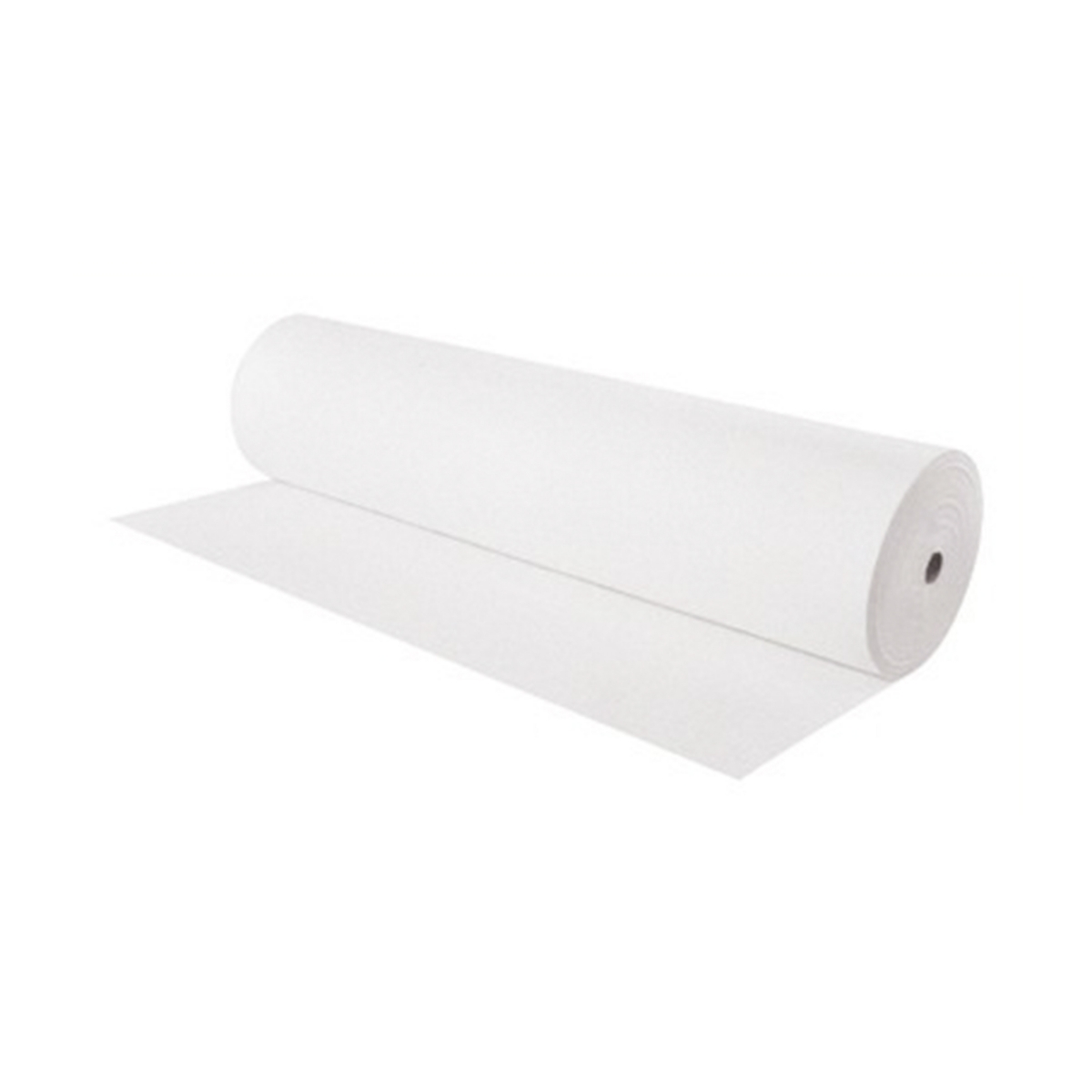 Schwimmbadvlies 450, 200 cm, weiß Schwimmbadvlies 450, 200 cm, weiß