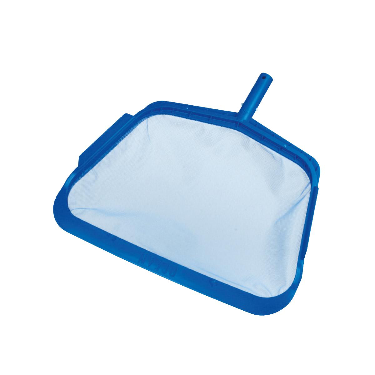 Leaf Skimmer Ocean De Luxe PP blue loose packing Leaf Skimmer Ocean De Luxe PP blue loose packing