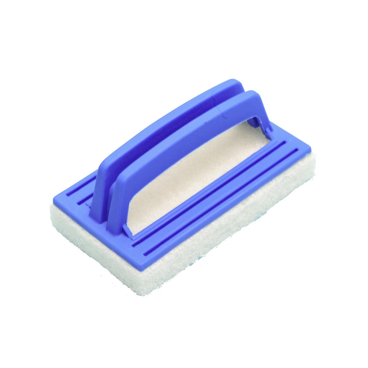 Smart Handschrubber light Handschrubber Smart Einzelverpackung Smart Handschrubber light Handschrubber Smart Einzelverpackung