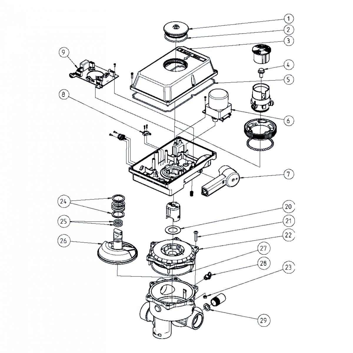 GASKET 3 X 800 MM (SPONGE RUBBER) GASKET 3 X 800 MM (SPONGE RUBBER)