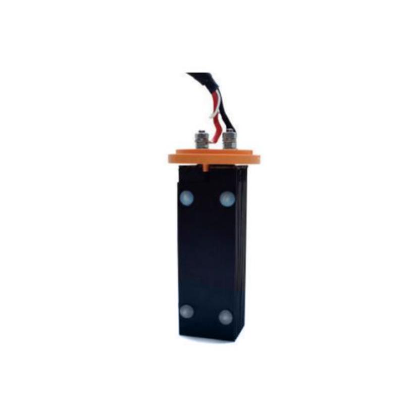 Ersatzzelle für Salzelektrolyse ADVANCED-PRO LS 15g Ersatzzelle für Salzelektrolyse ADVANCED-PRO LS 15g