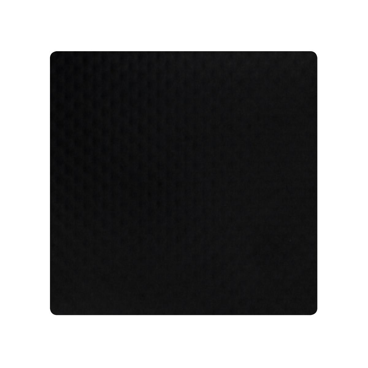 ACRYL Schwimmbadfolie deluxe, schwarz 165, PVC gewerbeverstärkt Dicke 1,5 mm, Breite 165  cm ACRYL Schwimmbadfolie deluxe, schwarz 165, PVC gewerbeverstärkt Dicke 1,5 mm, Breite 165  cm