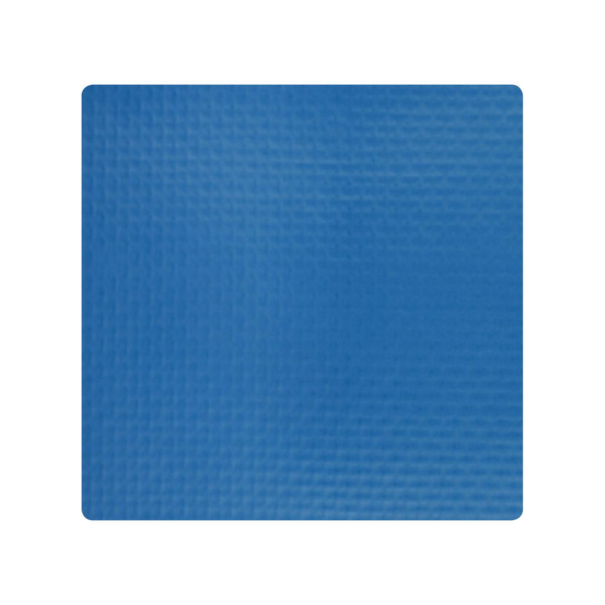 Schwimmbadfolie deluxe rutschfestt gewebeverstärkt PVC dunkelblau 1,5 x 165 cm l=20m Rolle  Schwimmbadfolie deluxe rutschfestt gewebeverstärkt PVC dunkelblau 1,5 x 165 cm l=20m Rolle