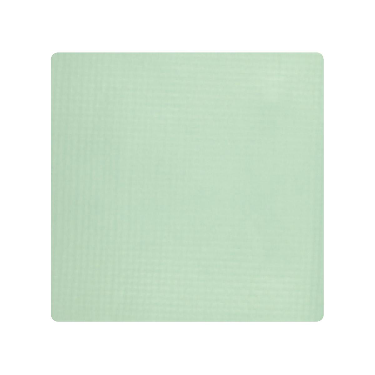 Schwimmbadfolie deluxe rutschfest gewebeverstärkt PVC, karibikgrün 1,5 x 165 cm l=20m Rolle Schwimmbadfolie deluxe rutschfest gewebeverstärkt PVC, karibikgrün 1,5 x 165 cm l=20m Rolle