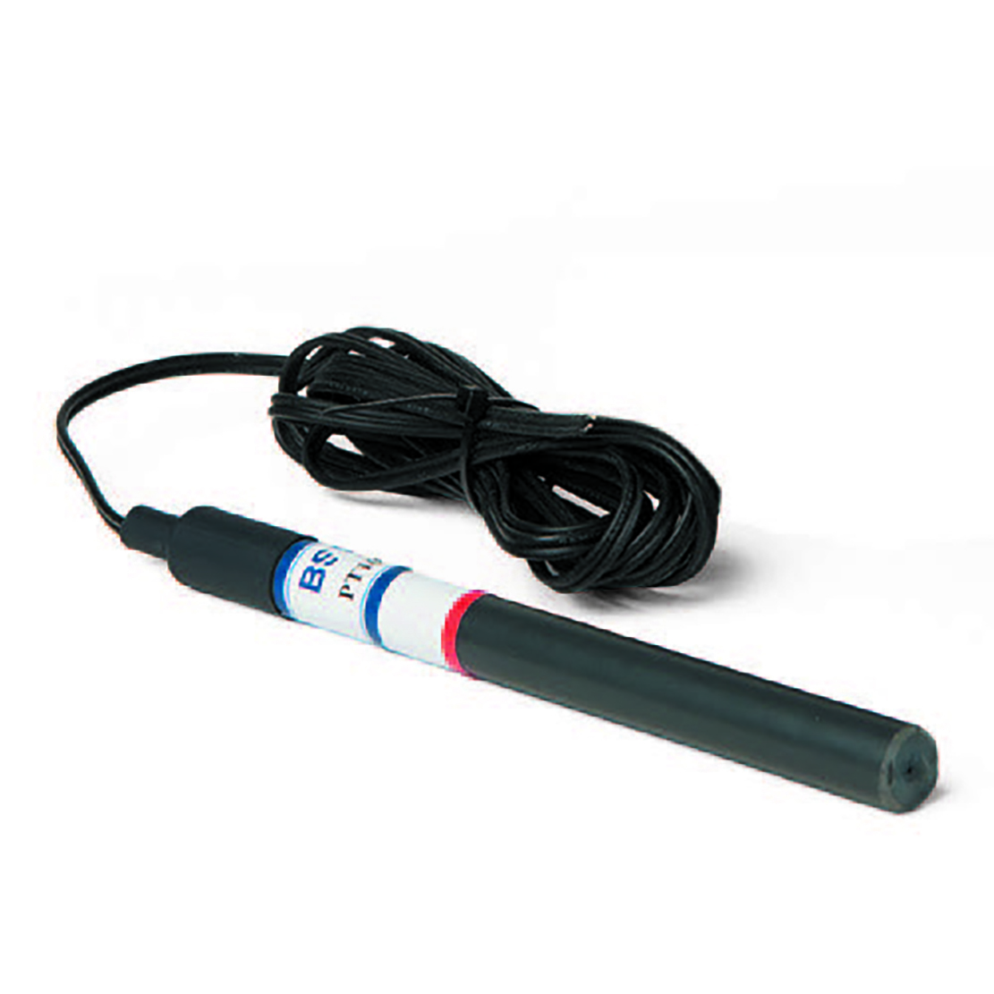Sensor Temperatur Set, inkl. Sensorhalter, ohne Anbohrschelle Sensor Temperatur Set, inkl. Sensorhalter, ohne Anbohrschelle